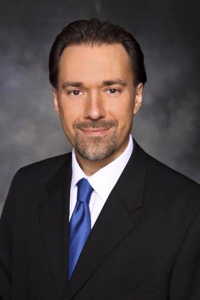 Jason Hunt